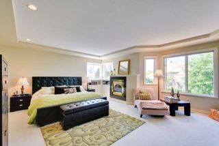 Photo 13: 16348 MORGAN CREEK CRESCENT in Surrey: Morgan Creek Home for sale ()  : MLS®# F1448518