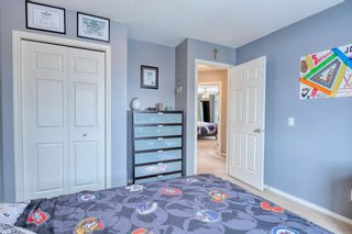 Photo 31: 262 Panamount Close NW in Calgary: Panorama Hills Detached for sale : MLS®# A1050562