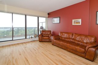 Photo 4: 1201 6823 STATION HILL Drive in Burnaby: South Slope Condo for sale (Burnaby South)  : MLS®# V961615