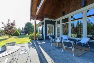 Photo 82: 1422 Lupin Dr in Comox: CV Comox Peninsula House for sale (Comox Valley)  : MLS®# 884948
