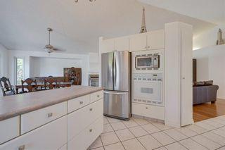 Photo 22: 11216 79 Street in Edmonton: Zone 09 House for sale : MLS®# E4231957