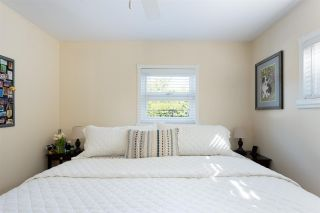 Photo 16: 416 OAK Street in New Westminster: Queens Park House for sale : MLS®# R2583131