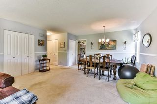 "Photo 12: 8558 152 Street in Surrey: Fleetwood Tynehead House for sale in ""FLEETWOOD"" : MLS®# R2182963"