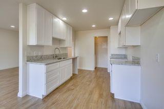 Photo 8: OCEANSIDE Condo for sale : 2 bedrooms : 4216 La Casita Way ##2