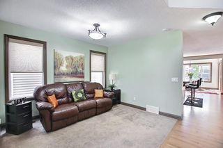 Photo 6: 2091 Sagewood Rise SW: Airdrie Detached for sale : MLS®# A1121992