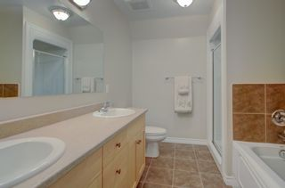 Photo 16: 2315 Princess Place in Halifax: 1-Halifax Central Residential for sale (Halifax-Dartmouth)  : MLS®# 202003399