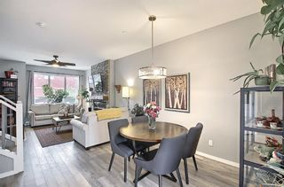 Photo 12: 139 Howse Lane NE in Calgary: Livingston Detached for sale : MLS®# A1118949