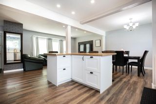 Photo 17: 85 Peony Avenue in Winnipeg: Garden City Residential for sale (4G)  : MLS®# 202015043