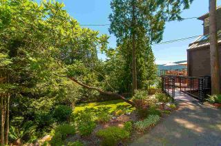 Photo 19: 4765 COVE CLIFF Road in North Vancouver: Deep Cove House for sale : MLS®# R2532923