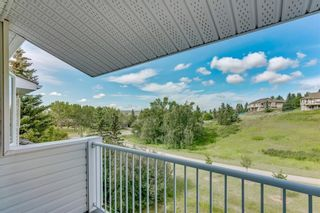 Photo 34: 19 8020 SILVER SPRINGS Road NW in Calgary: Silver Springs Row/Townhouse for sale : MLS®# C4261460
