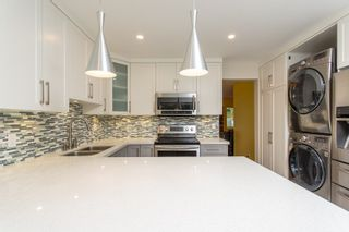 """Photo 7: 104 3031 WILLIAMS Road in Richmond: Seafair Townhouse for sale in """"EDGEWATER PARK"""" : MLS®# R2513589"""