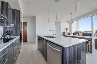 Photo 13: 1801 11969 Jasper Avenue in Edmonton: Zone 12 Condo for sale : MLS®# E4249065