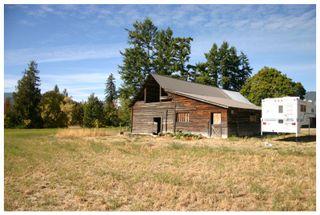 Photo 33: 4820 Northeast 30 Street in Salmon Arm: North Broadview House for sale (NE Salmon Arm)  : MLS®# 10143037