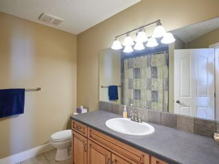 Photo 25: 82 Tuscany Estates Crescent NW in Calgary: Tuscany Detached for sale : MLS®# A1084953