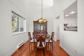 Photo 3: 474 8025 CHAMPLAIN Crescent in Vancouver: Champlain Heights Condo for sale (Vancouver East)  : MLS®# R2571903