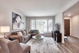 Photo 6: 60 Iangrove Terrace in Toronto: L'Amoreaux House (Bungalow) for sale (Toronto E05)  : MLS®# E5383921