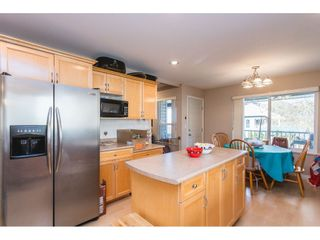 Photo 5: 7987 D'HERBOMEZ Drive in Mission: Mission BC House for sale : MLS®# R2559665