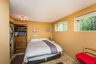 Photo 31: 12 26321 TWP RD 512 A: Rural Parkland County House for sale : MLS®# E4247592