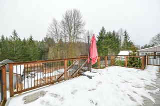 Photo 74: 2569 Dunsmuir Ave in : CV Cumberland House for sale (Comox Valley)  : MLS®# 866614