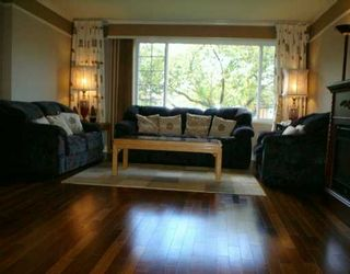 Photo 6: 596 W 22ND Ave in Vancouver: Cambie House for sale (Vancouver West)  : MLS®# V612069
