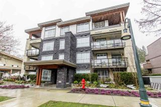 """Photo 20: 214 3205 MOUNTAIN Highway in North Vancouver: Lynn Valley Condo for sale in """"Mill House"""" : MLS®# R2397312"""