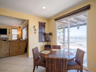 Photo 24: SANTEE House for sale : 3 bedrooms : 5072 Sevilla St