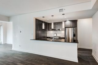 Photo 12: 1203 930 6 Avenue SW in Calgary: Downtown Commercial Core Apartment for sale : MLS®# A1117164