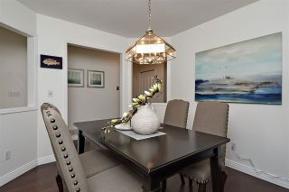 """Photo 6: 14 5311 LACKNER Crescent in Richmond: Lackner Townhouse for sale in """"KEY WEST"""" : MLS®# R2377798"""