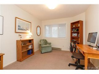 Photo 15: 204 2510 Bevan Ave in SIDNEY: Si Sidney South-East Condo for sale (Sidney)  : MLS®# 716849