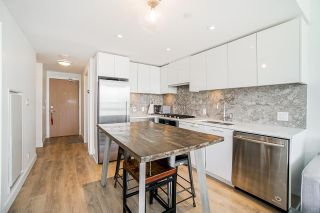 "Photo 5: 1908 8538 RIVER DISTRICT Crossing in Vancouver: South Marine Condo for sale in ""One Town Centre"" (Vancouver East)  : MLS®# R2470555"