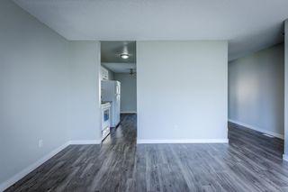 Photo 11: 236 3307 116A Avenue in Edmonton: Zone 23 Townhouse for sale : MLS®# E4265522