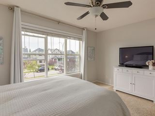 Photo 20: 180 SILVERADO Way SW in Calgary: Silverado Detached for sale : MLS®# A1016012