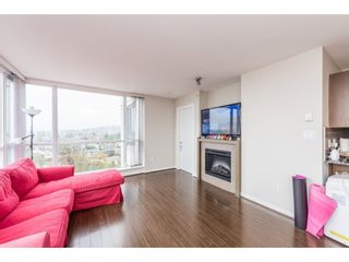 Photo 7: 2203 4888 BRENTWOOD Drive in Burnaby: Brentwood Park Condo for sale (Burnaby North)  : MLS®# R2212434