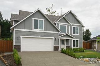 Photo 30: 406 303 Arden Rd in : CV Courtenay City House for sale (Comox Valley)  : MLS®# 856435