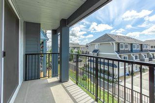 "Photo 17: 203 4926 48TH Avenue in Delta: Ladner Elementary Condo for sale in ""Ladner Place"" (Ladner)  : MLS®# R2461976"