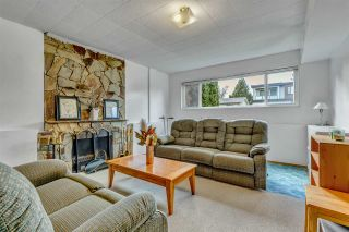 Photo 30: 7748 118A Street in Surrey: Scottsdale House for sale (N. Delta)  : MLS®# R2522047