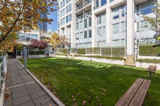 Photo 14: 47 KEEFER Place in Vancouver: Downtown VW Townhouse for sale (Vancouver West)  : MLS®# R2214665