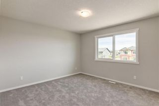 Photo 11: 618 Kingsmere Way SE: Airdrie Detached for sale : MLS®# A1071917