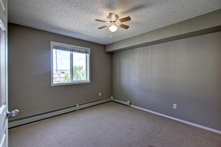 Photo 21: 2311 43 COUNTRY VILLAGE Lane NE in Calgary: Country Hills Village Apartment for sale : MLS®# A1031045
