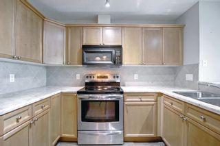 Photo 9: 313 13710 150 Avenue in Edmonton: Zone 27 Condo for sale : MLS®# E4261599