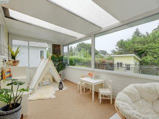 Photo 22: 1743 Armstrong Ave in VICTORIA: OB North Oak Bay House for sale (Oak Bay)  : MLS®# 818993
