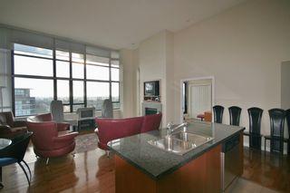 Photo 1: 1805 9188 HEMLOCK Drive in Richmond: Home for sale : MLS®# V1040119