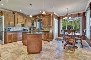 Photo 12: 5343 SPETIFORE Crescent in Delta: Tsawwassen Central House for sale (Tsawwassen)  : MLS®# R2597271