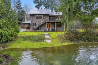 Photo 3: 76 Prospect Ave in : Du Lake Cowichan House for sale (Duncan)  : MLS®# 863834