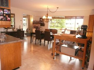"Photo 12: 6462 SAMRON Road in Sechelt: Sechelt District House for sale in ""WEST SECHELT"" (Sunshine Coast)  : MLS®# V707557"