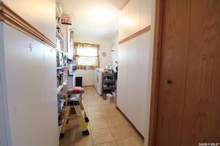 Photo 10: 1 Summerfield Drive in Murray Lake: Residential for sale : MLS®# SK856740