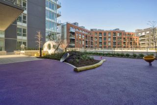 """Photo 19: 603 3581 E KENT AVENUE NORTH in Vancouver: South Marine Condo for sale in """"Avalon 2"""" (Vancouver East)  : MLS®# R2438163"""