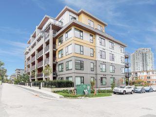 """Photo 27: 509 621 REGAN Avenue in Coquitlam: Central Coquitlam Condo for sale in """"Simon 2"""" : MLS®# R2624118"""