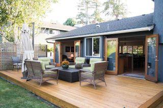 Photo 35: 266 54 STREET in Delta: Pebble Hill House for sale (Tsawwassen)  : MLS®# R2482561
