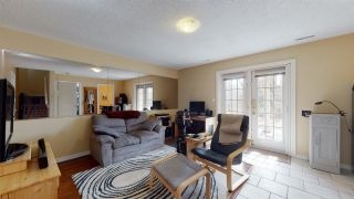 Photo 31: 44 2419 133 Avenue in Edmonton: Zone 35 Townhouse for sale : MLS®# E4236592